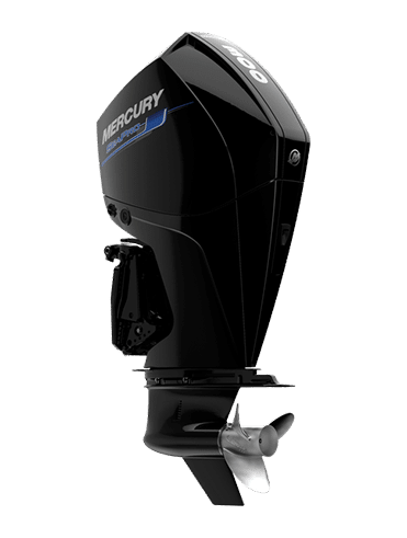 SeaPro 300 CMS