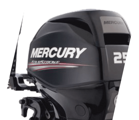 engine-marine-outboard-low4-FourStroke