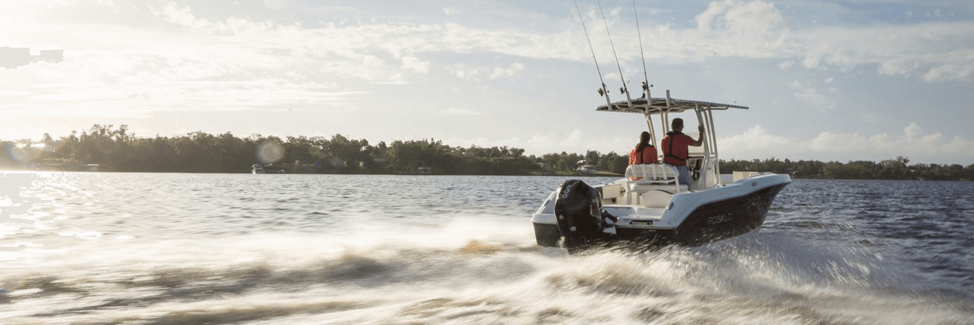 engine-marine-outboard-toppic