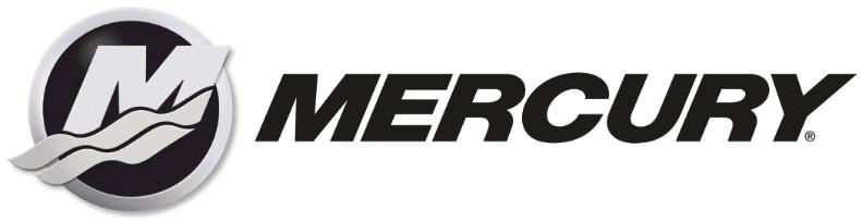 Mercury Engines