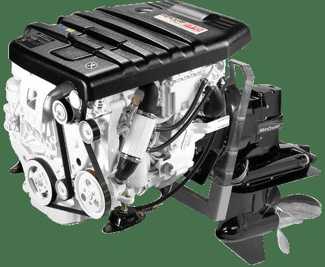 Diesel 2.0L (115-170hp)