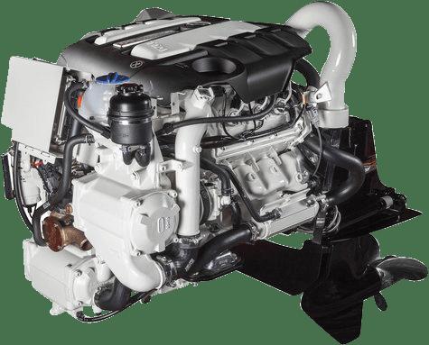 Diesel TDI 3.0L (150-260hp)