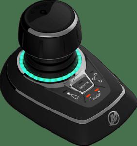 controll_joystick-control