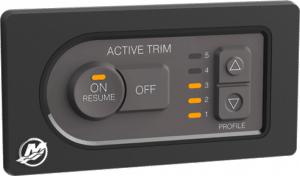 steering_active-trim