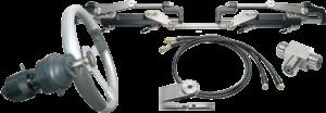 steering_hydraulic-steering