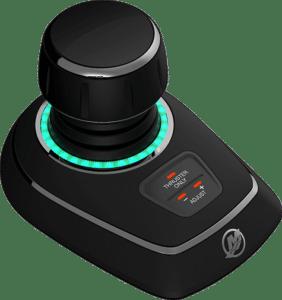 steering_joystick-piloting-for-inboards