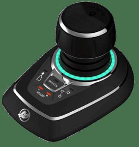 steering_joystick-piloting-for-pods-zeus