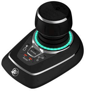 steering_joystick-piloting-for-sterndrives-axius